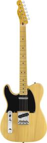 Fender Squier CLASSIC VIBE Telecaster '50s BTB LH