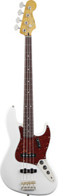 Fender Squier CLASSIC VIBE JAZZ BASS 60's OWT