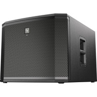 "Electro-Voice 1800W 15"" Sub High Pwr Speaker"