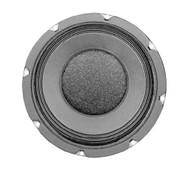 "Electro-Voice 30W 8"" Prem 2-W Ceiling Speaker"