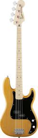 Fender Squier VINTAGE MODIFIED PRECISION BASS OWT