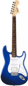 Fender Squier AFFINITY FAT Stratocaster  MTB RW