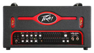 Peavey **Michael�Anthony�Sign�MA?VB3