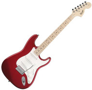 Fender Squier AFFINITY Stratocaster MTR MN