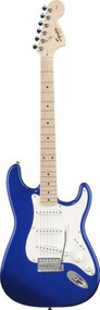 Fender Squier AFFINITY Stratocaster MTB MN