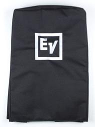 Electro-Voice Speaker Cover ETX-12P