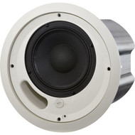 "Electro-Voice 6.5"" 2-W UHP Ceiling Speaker W 2"