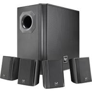 Electro-Voice SM 200W Satellite Sub Speaker B