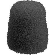 Electro-Voice BlackFoam windscreen for RE97