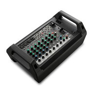 Yamaha EMX2 10-CHANNEL POWERED MIXER