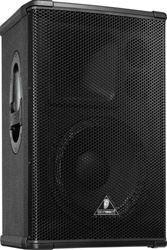 "Behringer Professional 1,200-Watt 12"" PA Loudspeaker System"