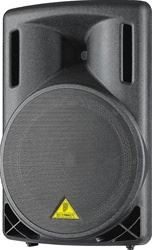 "Behringer 1000-Watt 2-Way PA Speaker, 15"" Woofer, 1.75"" Titanium Compr. Driver"