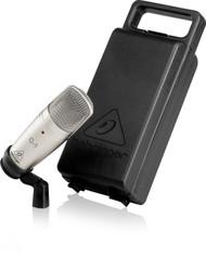 Behringer Studio Condenser Microphone