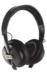 Behringer Closed-Type High-Performance Studio Headphones