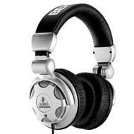 Behringer High-Definition DJ Headphones