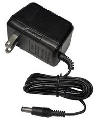 Behringer General Purpose DC 9 V Power Adapter