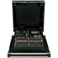 Behringer Compact 40-Input, 25-Bus Digital Console with 16 MIDAS Preamps