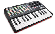 Akai APC Key 25 Ableton Performance Controller with Keyboard