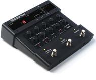 Digitech Vocalist Live Pro Rackmount pro-harmony processor w/ 4 harmonies