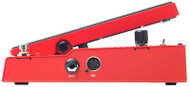 Digitech WHAMMY-V Whammy with classic and cchord pitch shifting