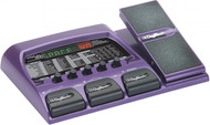 Digitech Vocal 300 Vocal multi-effects processor