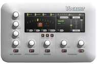 Digitech VL3D Vocal harmony effects processor for kybd w/midi & PSU *discontinued*