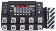Digitech RP1000 Integrated Effects Switching system