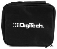 Digitech GB50 Gig bag for RP50, BP50 & RP70