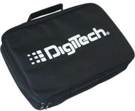 Digitech GB200 Gig Bag for RP90,RP150, RP250, BP200
