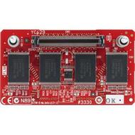 Yamaha FL512M 512MB Flash Board