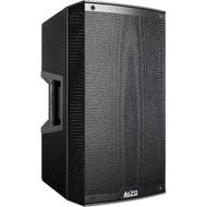 Alto TS215 1100W 2-Way Powered Loudspeaker -TS215XUS