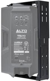 Alto Alto Wall-Mount Bracket for TS210 Speaker -TS2BRACKETSMALL