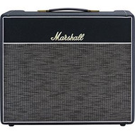 "Marshall 1974X 19 watt hand wired combo, 2 x 12"" Celestion Greenback speakers"