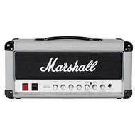 Marshall 2525H Marshall Mini Silver Jubilee 20w head New