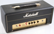 Marshall C5 5 Watt Head - Black