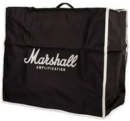 Marshall COVR00089 - Vinyl cover for MG10CF