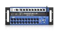 Soundcraft Ui-24 24 in Remote Digital Mixer