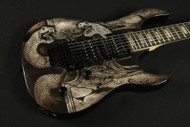 DISCONTINUED - Dean Michael Batio MAB4 - Gauntlet (214)