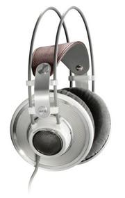 AKG K701 HiFi Reference Headphones