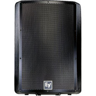 "Electro-Voice Sx 12"" 300W 2-W Speaker B Weather"