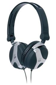AKG K81DJ K81DJ Professional DJ Headphones