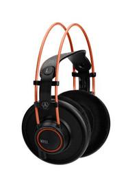AKG K712 PRO Pro Reference Studio Headphones