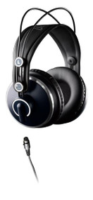 AKG K271 MKII K271 MKII Pro Studio Headphones for Mastering