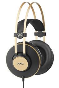 AKG K92 K92 Closed Back Studio Headphones