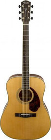 Fender PM-1 Standard Dreadnought -Natural - 0960250221
