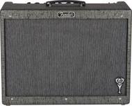 Fender Gb Hot Rod Deluxe 120V  2230400000