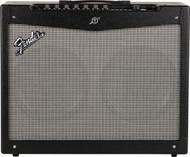 Fender Mustang Iv (V2) 2300400000