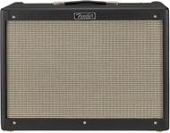 Fender Hot Rod Deluxe IV, Black, 120V