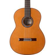 Cordoba Luthier Series C9 CD Nylon String Guitar