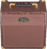 LUNA Acoustic Ambiance 15 Watt Amp
